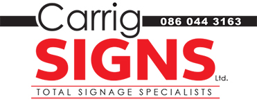 Carrig Signs