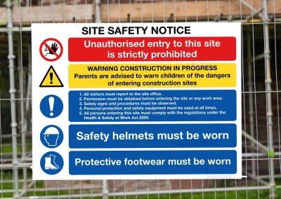 dsigns-construction-safety-sign-multi-mandatory-warning-prohibition